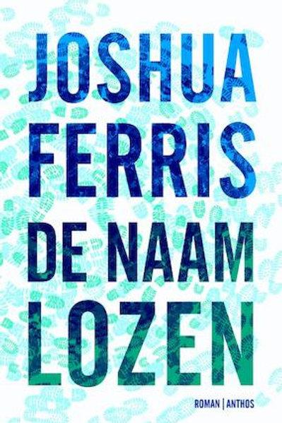 De naamlozen / J.Ferris