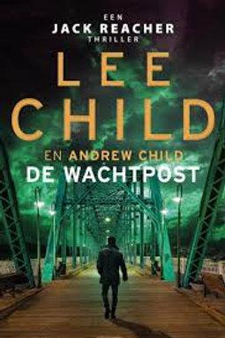 De wachtpost /Lee Child