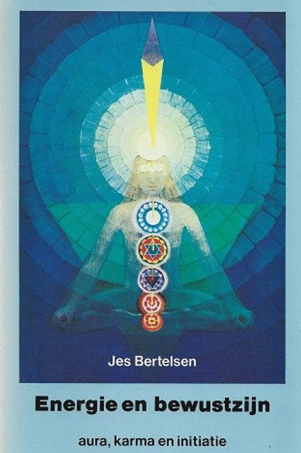 Energie en bewustzijn / J. Bertelsen