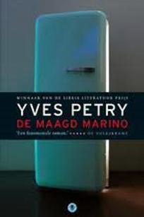 De maagd Marino / Y. Petry