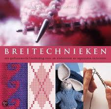 Breitechnieken / L. Stanfield & M. Griffiths