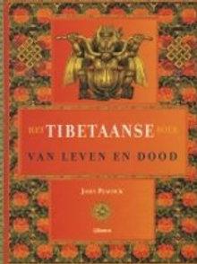 Het Tibetaanse boek van leven en dood / J. Peacock