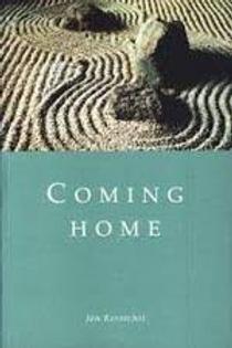 Coming Home / J. Kersscgot