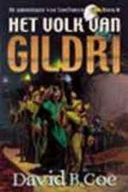 Het volk van Gildri / D. B. Coe