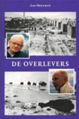 De overlevers / A. Nekeman