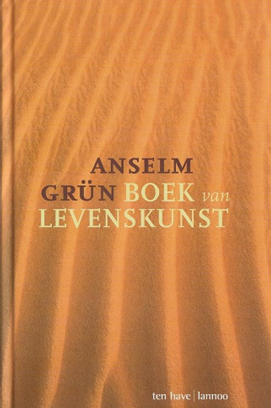 Boek van levenskunst / A. Grun
