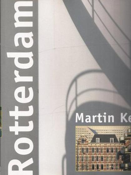 Rotterdam / Martin Kers