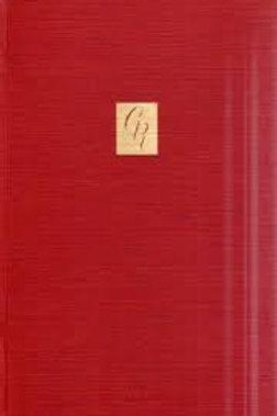 Algrafische serie / A.H.G. Blankenstein