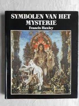 Symbolen van het mysterie / F. Huxley
