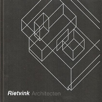 Rietvink architecten / B. Faber.