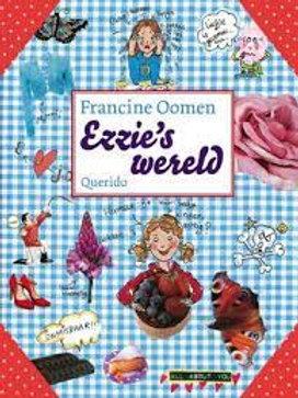 Ezzie's Wereld / F. Oomen