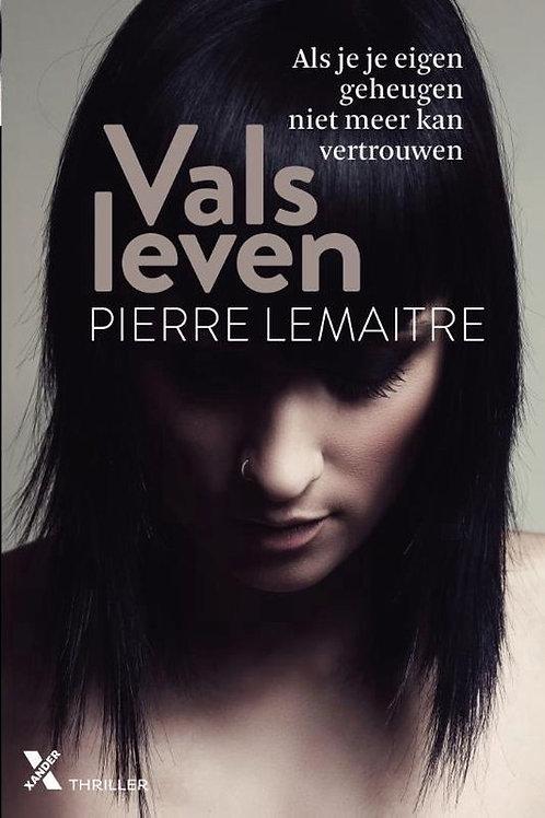 Vals leven / p. Lemaitre
