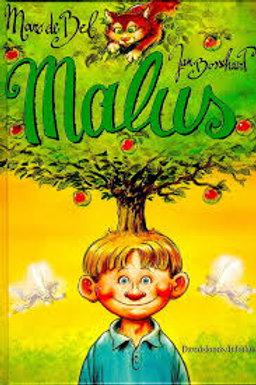 Malus / Marc de Bel