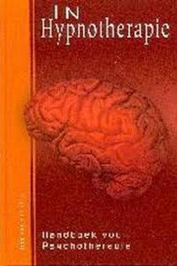 In hypnotherapie / R. van der Wilk