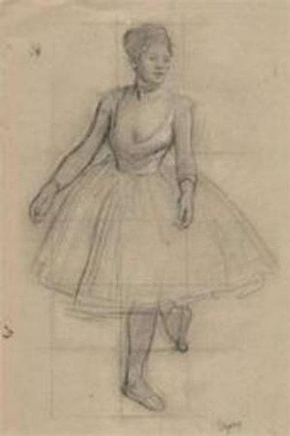 Van Clouet tot Matisse / J, C. Ebbinge Wubben o.a.
