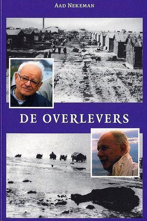 De overlevers / Aad Nekeman