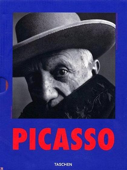 Picasso / Carsten o.a.