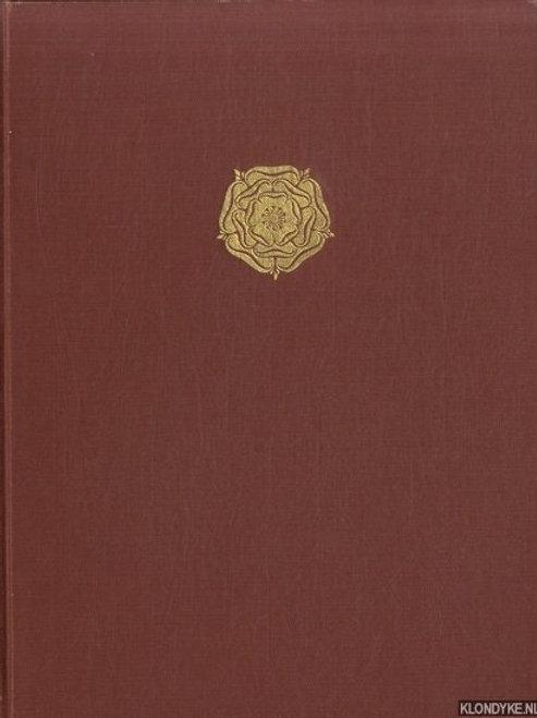 Lettres A Mme X / G. Flaubert