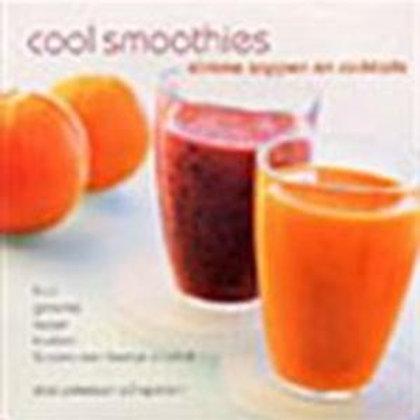 Cool smoothies / E. Petersen-Schepelen
