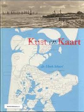 Kust en kaart / H.Schoorl