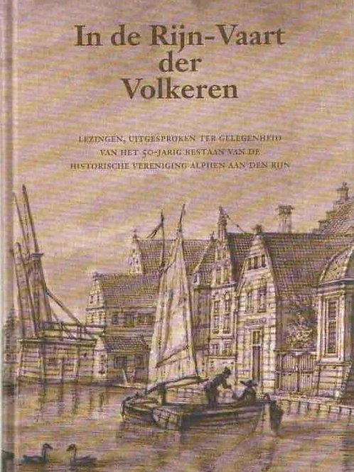 In de Rijn-Vaart der volkeren