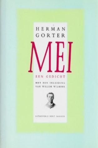 Mei / Herman Gorter