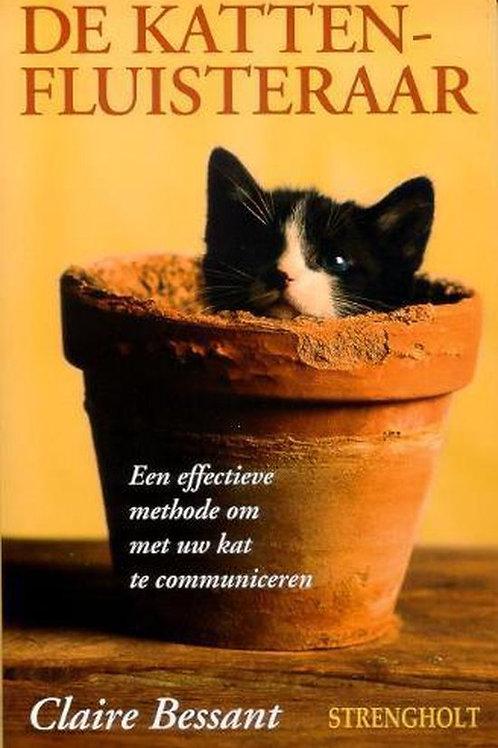 De kattenfluisteraar / C. Bessant