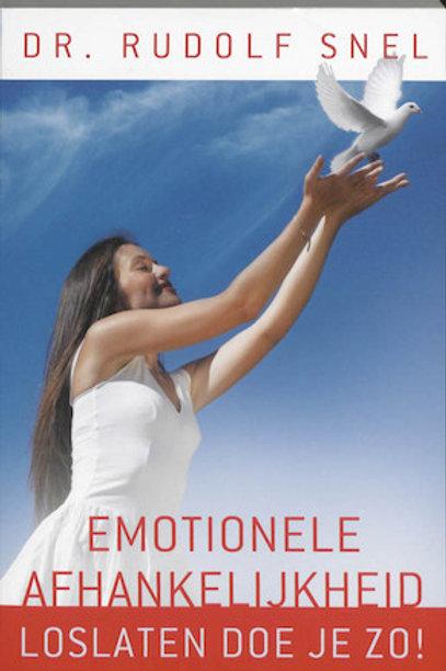Emotionele afhankelijkheid / R. Snel