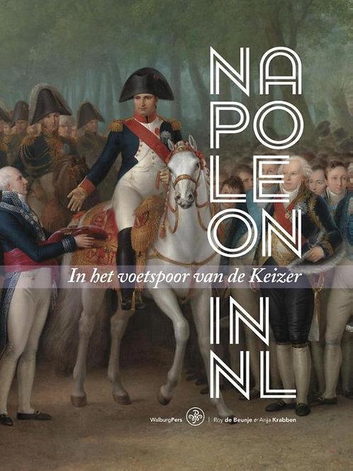 Napoleon / R. de Beunje & A. krabben