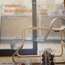Modern Scandinavisch / M. Englund