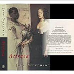 Astraea / J. Stevenson