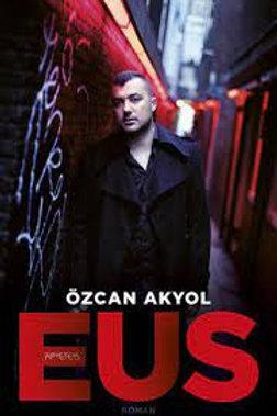 Eus / Ozcan Akyol