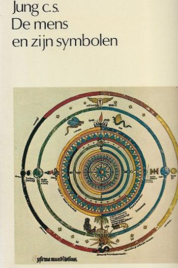 De mens en zijn symbolen / Jung