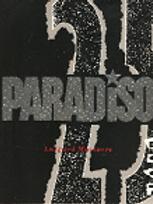 Paradiso / L. Mutsaers