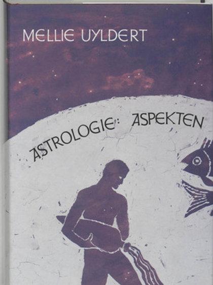 Aspecten / M. Uyldert