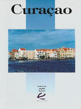 Curacao / P. Kusters o.a.