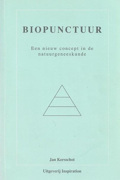 Biopunctuur / J. Kersschot