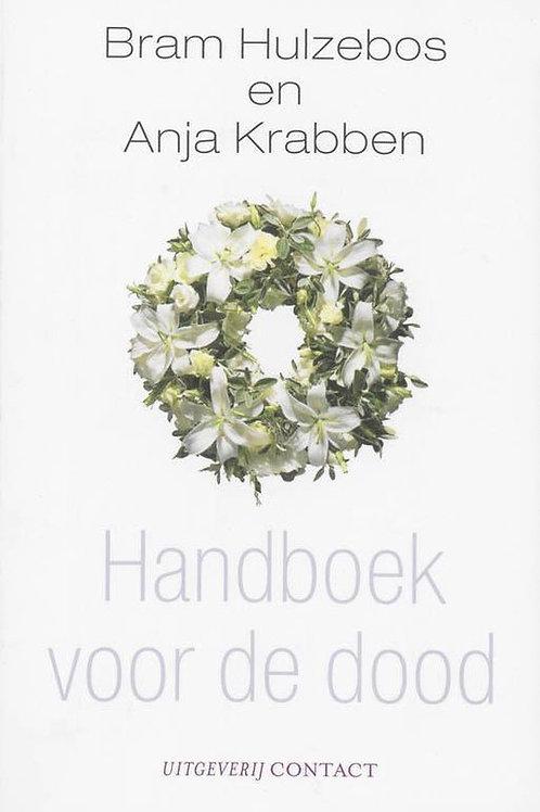 Handboek voor de dood / B. Hulzebos