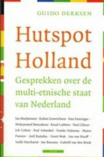 Hutspot Holland / G. Derksen