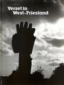 Verzet in West-Friesland / J. van Baar o.a.