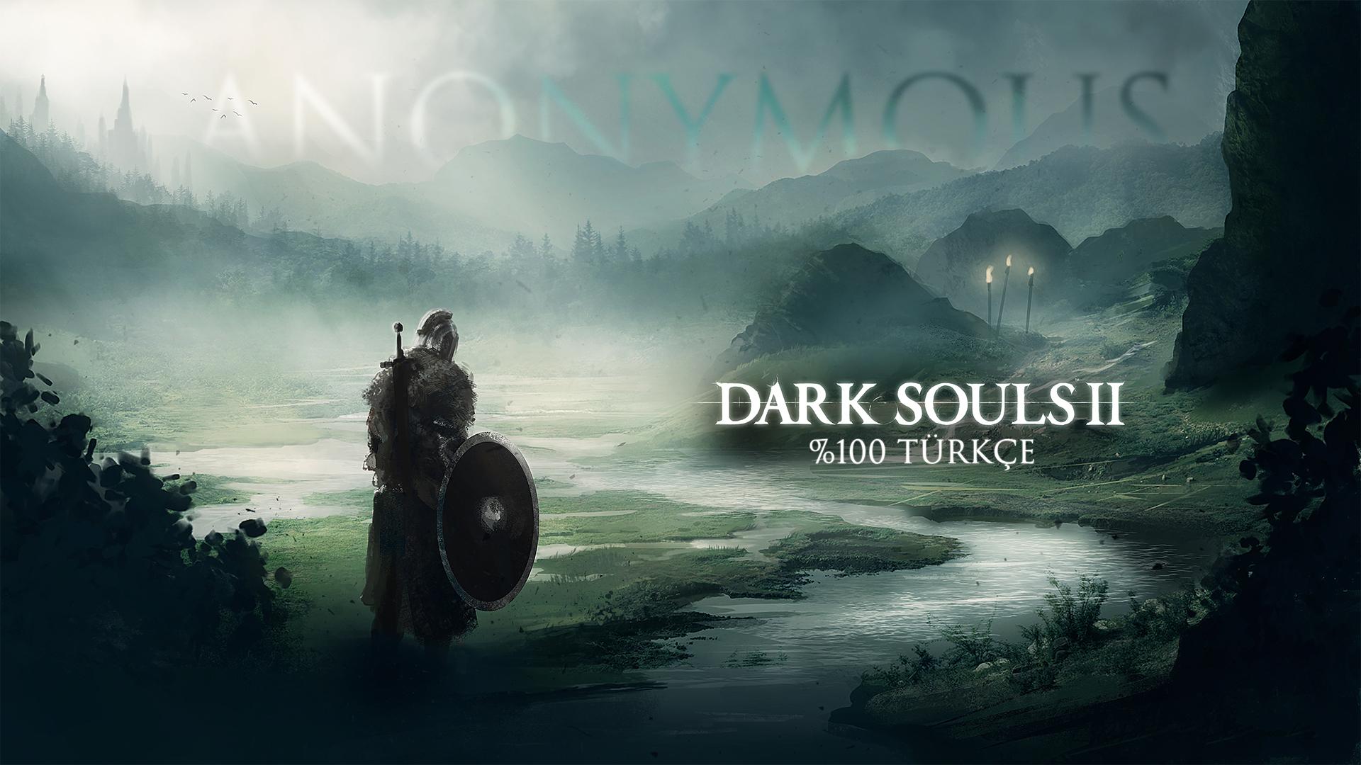 darksoulsii1080