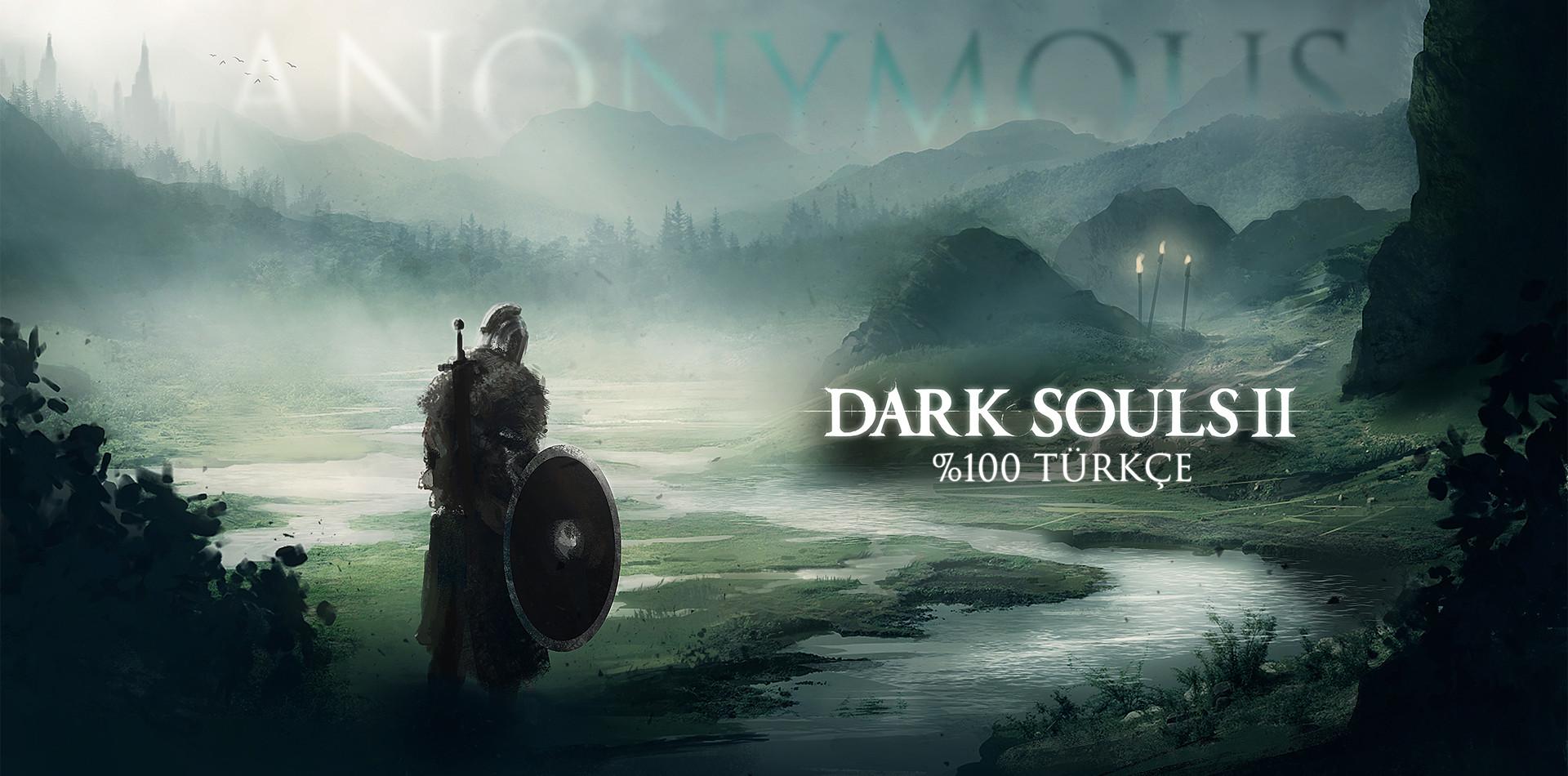 darksoulsii1080.jpg