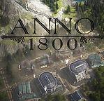 ANNO_1800_2.jpg