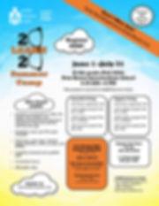 summer 2020 flyer2.jpg