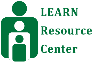 Image result for LEARN resource center
