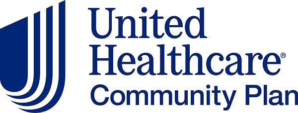UHC Stacked Logo (002)_edited.jpg