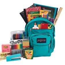 School-Supplies_edited.jpg
