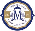 CatholicSchoolArtboard 13x-100-2-1-1-1.jpg