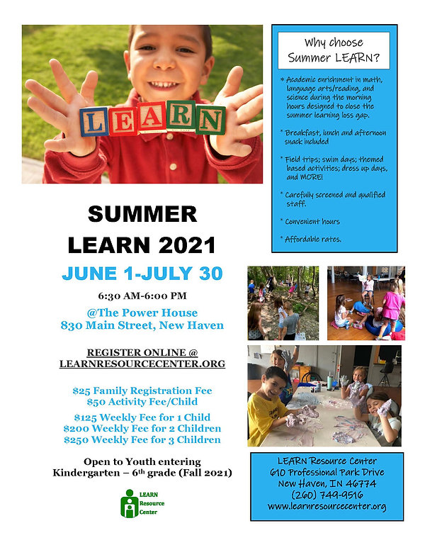 Summer LEARN 2021 flyer.jpg