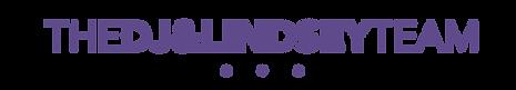Logo_purple_trans-01.png